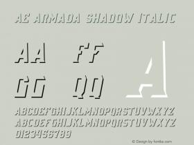 AE Armada