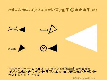 Citystar 3.0 Symbol
