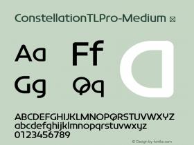 ConstellationTLPro-Medium