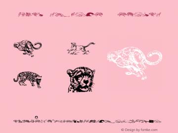 Animal-ArtHouse12