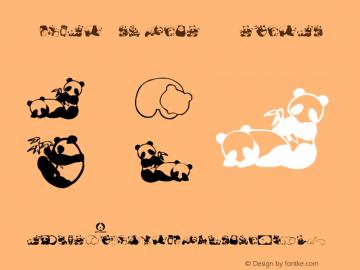 Animal-ArtHouse06