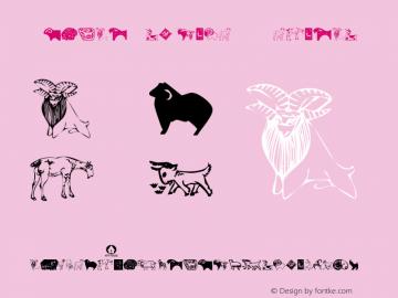 Animal-ArtHouse23