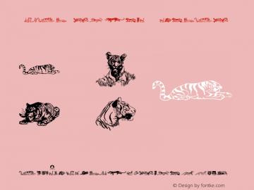 Animal-ArtHouse11