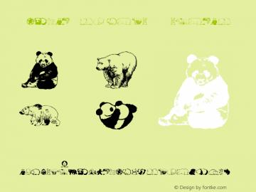 Animal-ArtHouse07