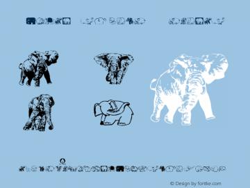 Animal-ArtHouse04
