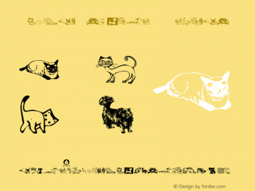 Animal-ArtHouse26