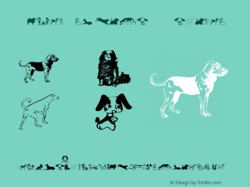 Animal-ArtHouse30