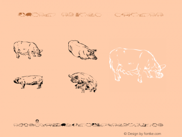 Animal-ArtHouse19