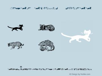 Animal-ArtHouse33