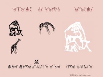 Animal-ArtHouse10