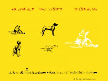 Animal-ArtHouse31