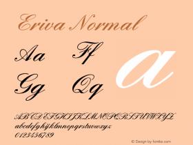Eriva