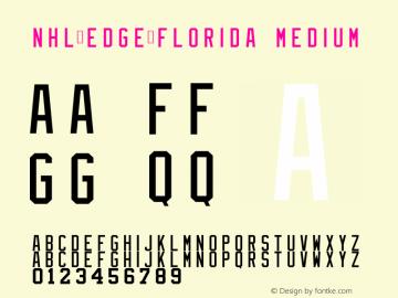 NHL_Edge_Florida