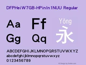 DFPHeiW7GB-HPinIn1NUU