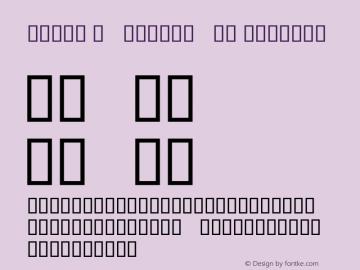 服务器字体 FontAwesome