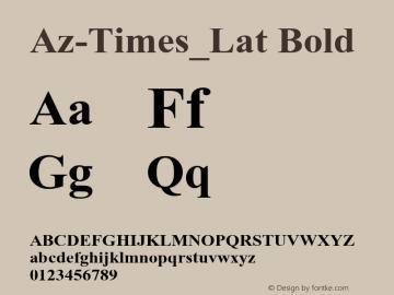 Az-Times_Lat