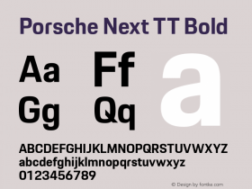 PFont Family/ThaiFont Family/BoldFont Family Download