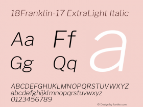 18Franklin-17