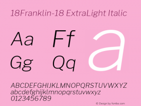 18Franklin-18