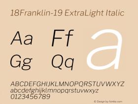 18Franklin-19