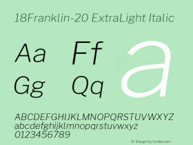 18Franklin-20