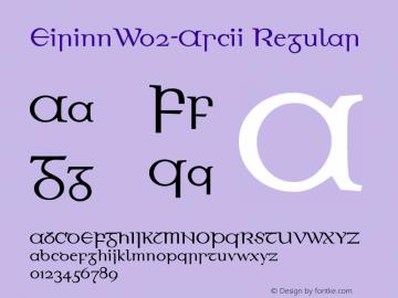 EirinnW02-Ascii