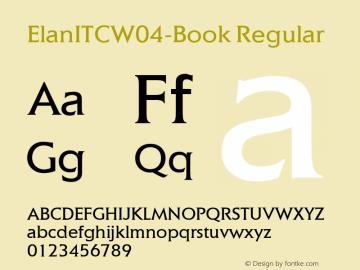 ElanITCW04-Book