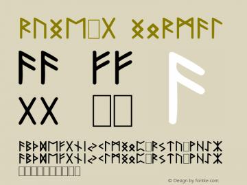 Rune-g