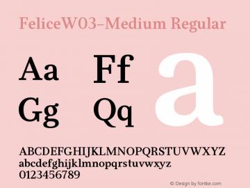FeliceW03-Medium