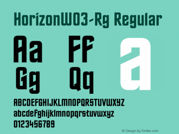 HorizonW03-Rg