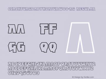CCAchtungBabyKonturW00-Rg