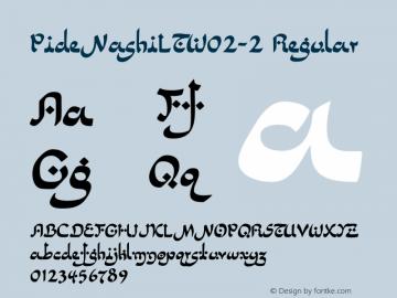 PideNashiLTW02-2