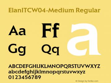 ElanITCW04-Medium