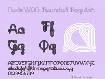 NedoW00-Rounded