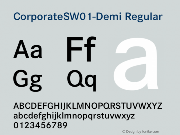 CorporateSW01-Demi