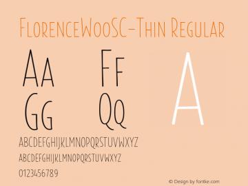 FlorenceW00SC-Thin