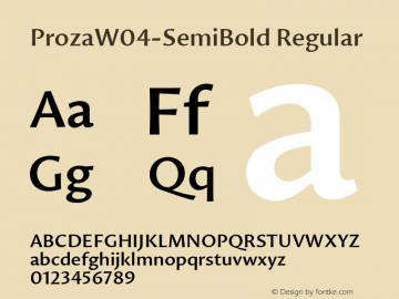 ProzaW04-SemiBold