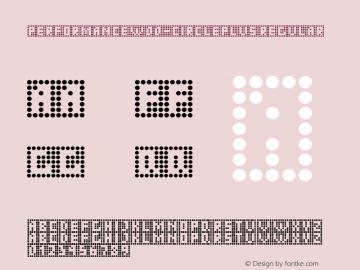PerformanceW00-CirclePlus