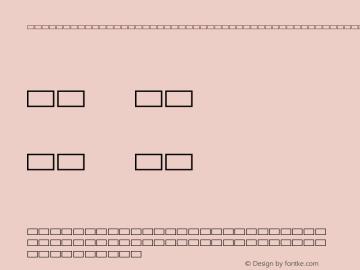 kx-icon-font-6d7e90abc6d195f73fed18aaef32b0df