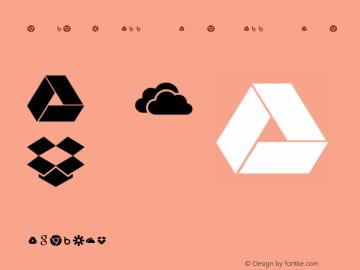 cloudconvert-additional-icons
