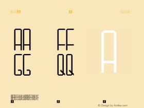 Design#1