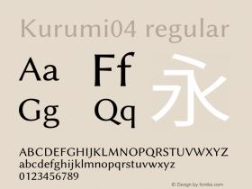 Kurumi04