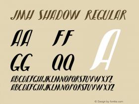 JMH Shadow