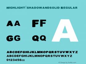 Highlight_shadowandsolid