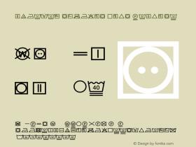 ginetex symbols plus