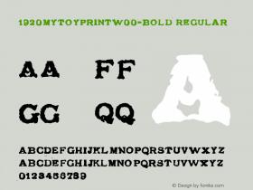 1920MyToyPrintW00-Bold