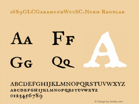 1689GLCGaramondW00SC-Norm