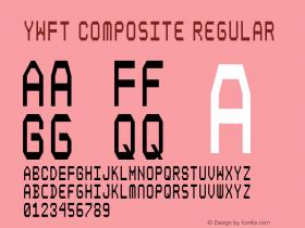 YWFT Composite