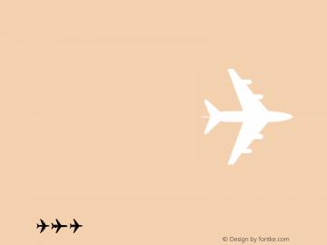 IMG Travel