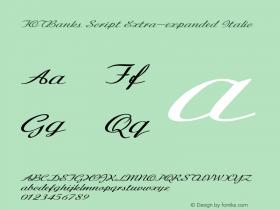 FOTBanks Script